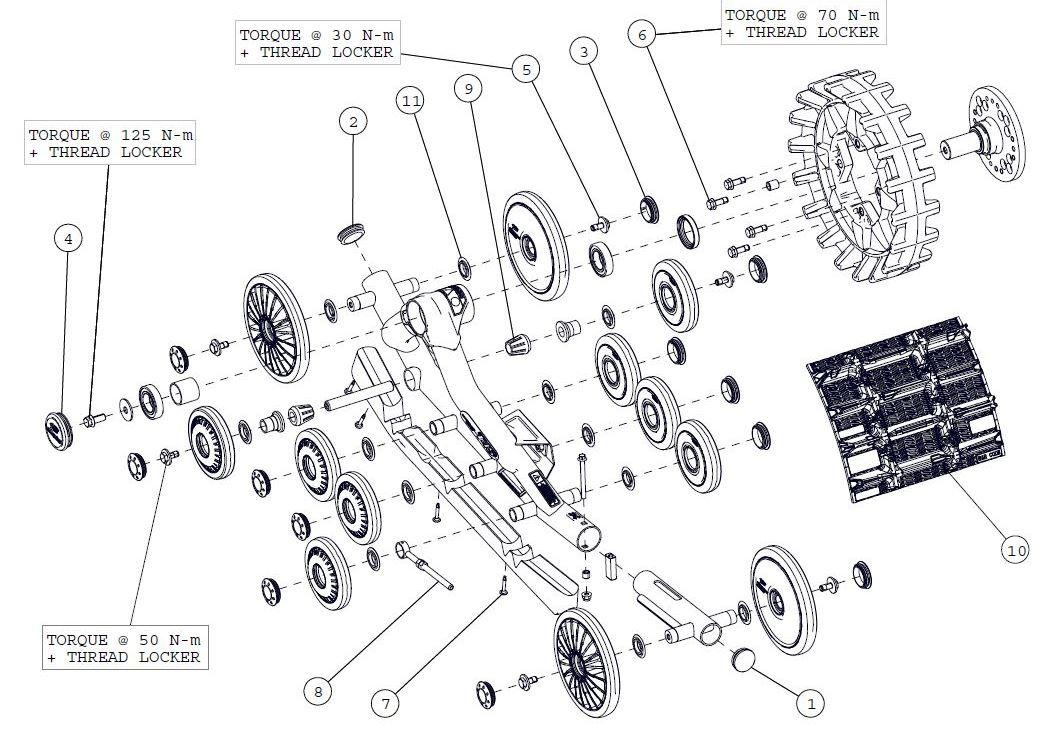 2015-ATV-T4S-REAR-LEFT-RIGHT
