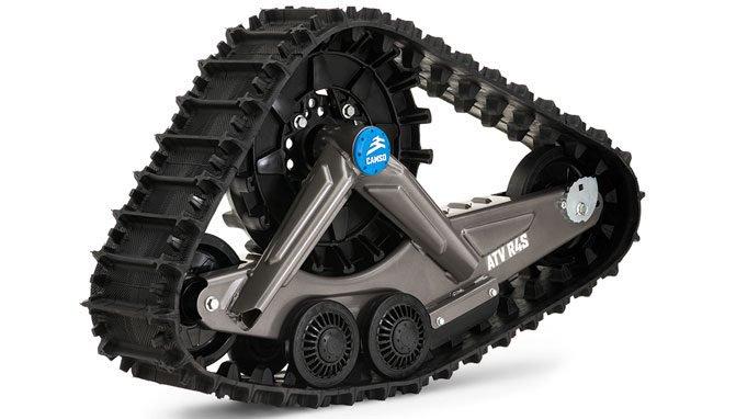Camso-BRP-ATV-R4S