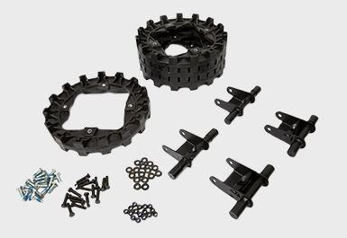 Kimpex Parts